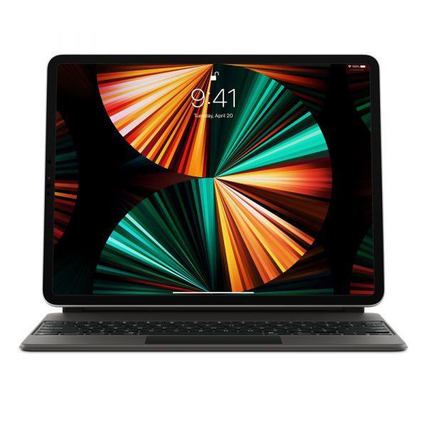 Wiwu Magic Keyboard For Ipad Pro 12 9 Inch (3)