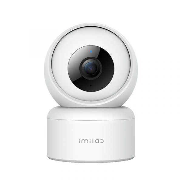 Xiaomi Imilab C20 Home Security Camera (1)