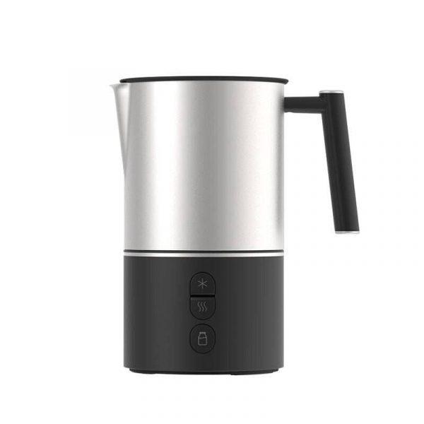 Xiaomi Scishare S3101 Electric Milk Frothing Machine Diy Coffee (1)