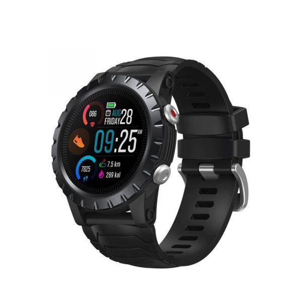 Zeblaze Stratos Gps Sports Smart Watch (3)